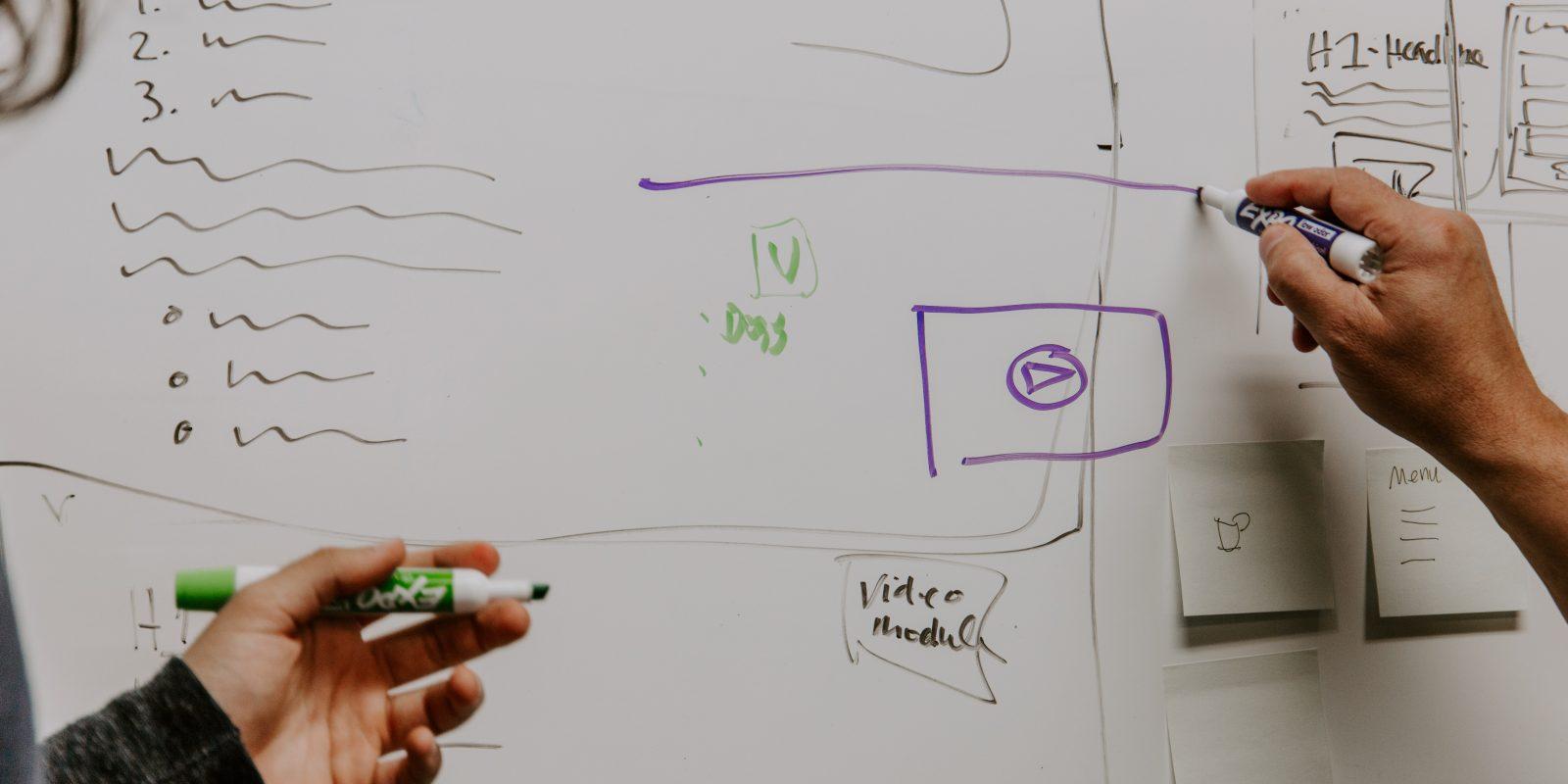 Non-majors Science Students as Content Creators